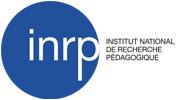 Logo INRP
